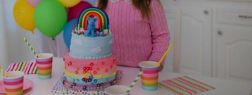 Vaikiški tortai animaciniai herojai