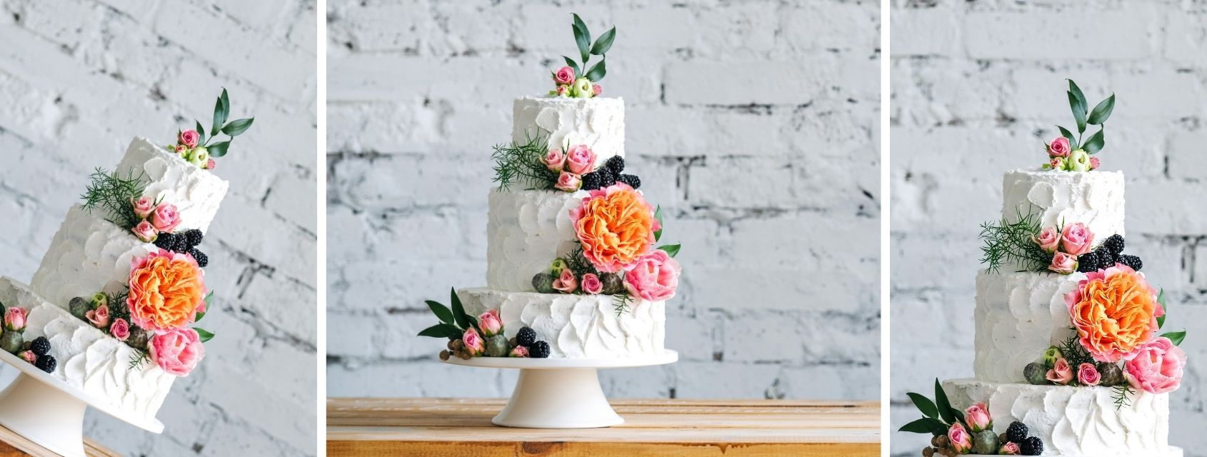 Vestuviniai originalūs tortai
