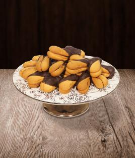 Sausainiai SUVOROVO