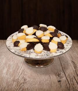 Sausainiai VILNIAUS