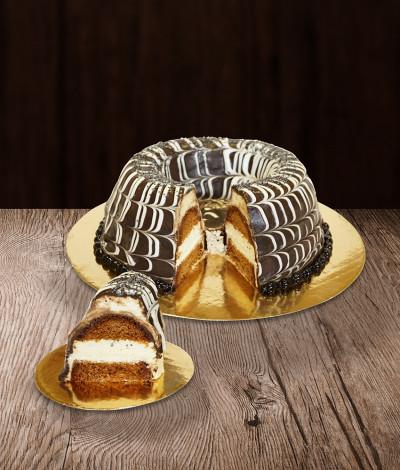 AGUONINIS tortas