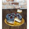 EKLERŲ tortas