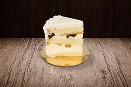 SŪRIO tortukas (mažas)