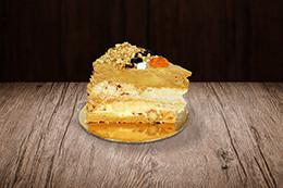 Tortukas Trapukas mažas