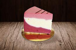 Tortukas Vaisinė Panakota