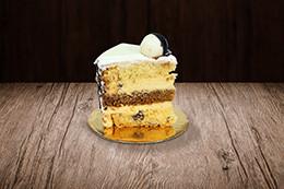 Tortukas Vėdrynas mažas