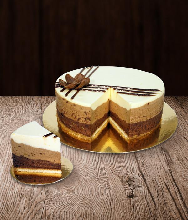 Tortas Panakota