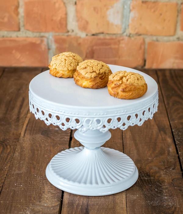 Plikyti cukruoti sausainiai