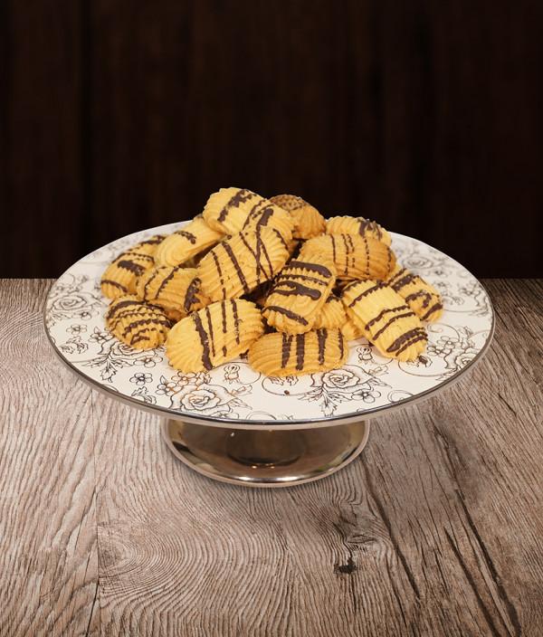 Sausainiai BERŽELIAI